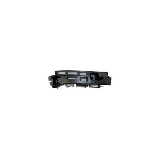 Chevrolet Cruze- 09/11 Arka Tampon Braketi Sağ Kısa