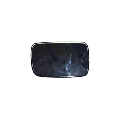 Volkswagen Polo- 3- 95/99 Ayna Camı Sağ Isıtmasız
