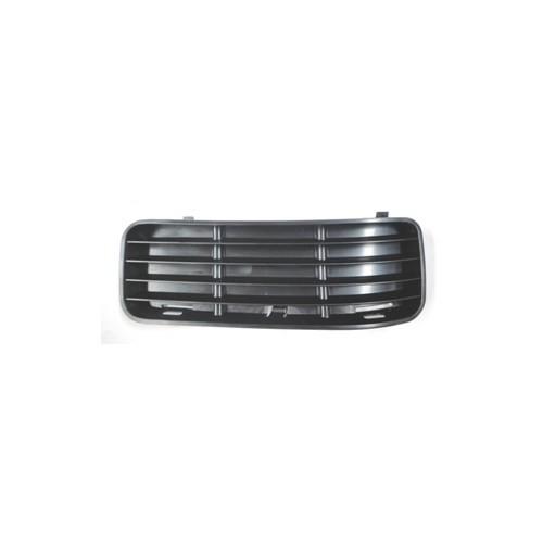 Volkswagen Polo- Classıc- 96/01 Sis Lamba Kapağı Sağ Siyah