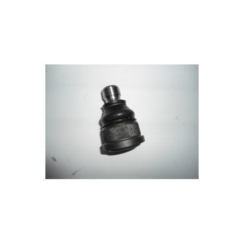 Renault Master- 97/03 Alt Rotil Sağ/Sol Aynı
