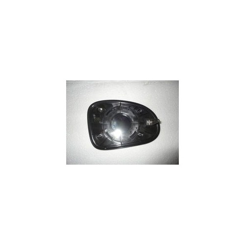 Daewoo Matız- 98/01 Ayna Camı Sol