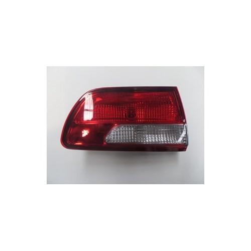Kıa Rıo- Sd- 12/16 İç Stop Lambası L Kırmızı/Beyaz (Famella)