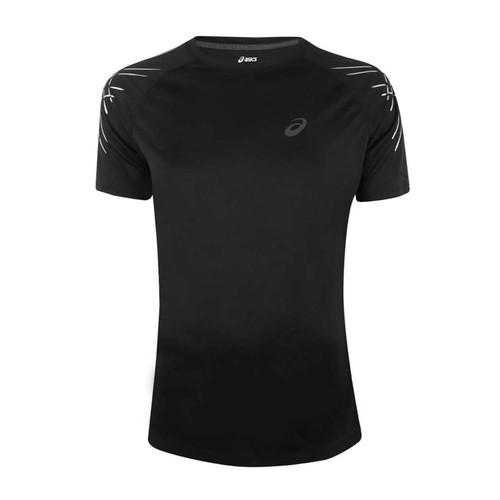 Asics 15-126236-0904 Erkek T-Shirt
