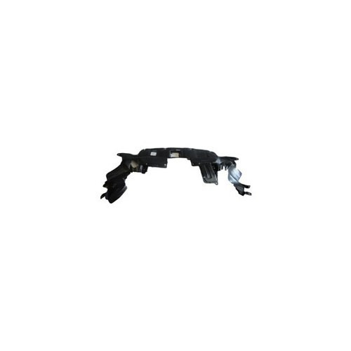 Honda Crv- 4X4 Jeep- 07/11 Karter Muhafaza Plastiği Orta