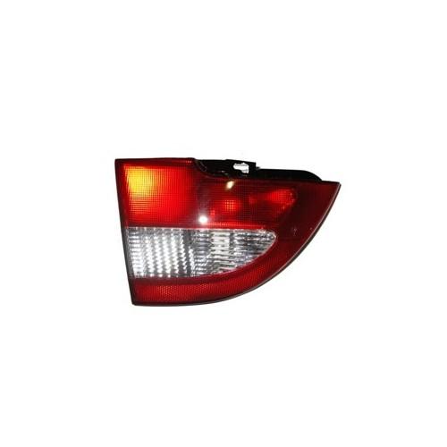 Renault Megane- 99/02 İç Stop Lambası L Sedan