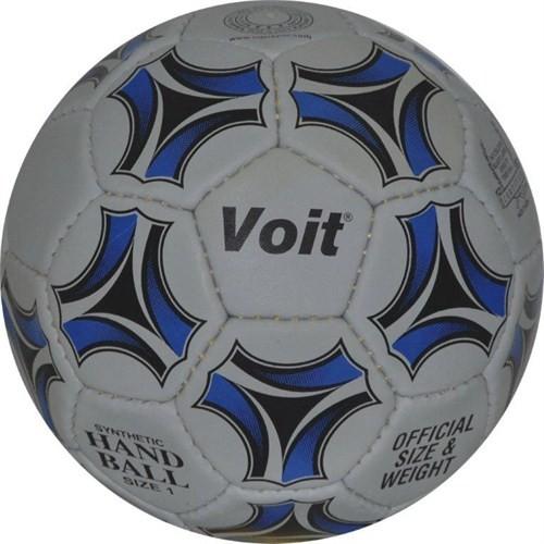 Voit Hentbol Topu No:1 Mavi