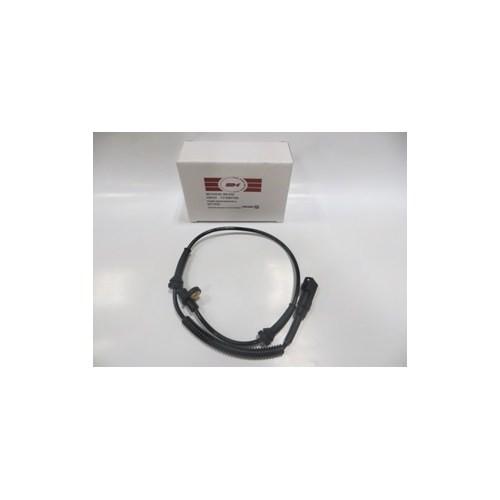 Ford Transıt Connect- 02/09 Abs Sensörü Arka R/L Aynı (Adet) 2 F