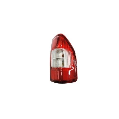 Isuzu D Max- Pıck Up- 04/07 Stop Lambası R Kırmızı/Beyaz (Koto)