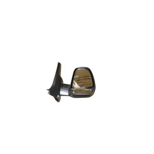 Ford Transıt- 95/99 Kapı Aynası Sağ Elektrikli