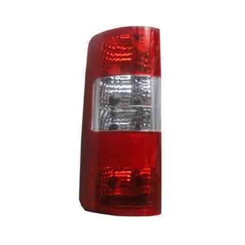 Ford Transıt Connect- 02/09 Stop Lambası L Kırmızı/Beyaz
