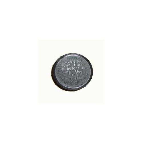 Isuzu Tfr/Tfs Pıck Up- 98/02 Fren Hidrolik Kapağı
