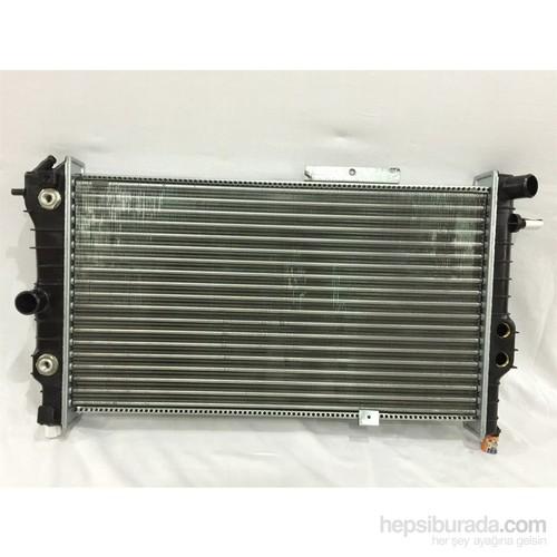 Opel Vectra A 2.0 Radyator