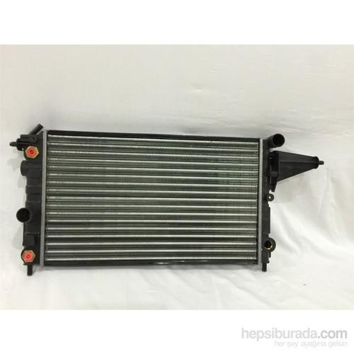 Opel Vectra A 1.4, 1.6 Radyator