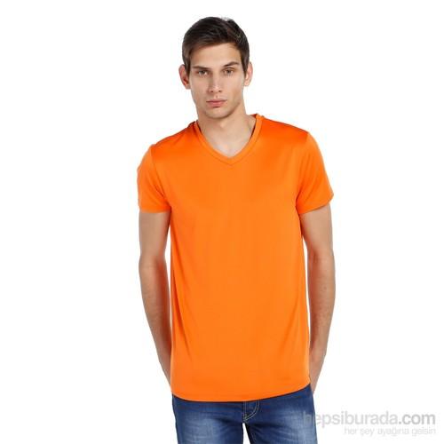 Sportive Polvetop Erkek T-Shirt