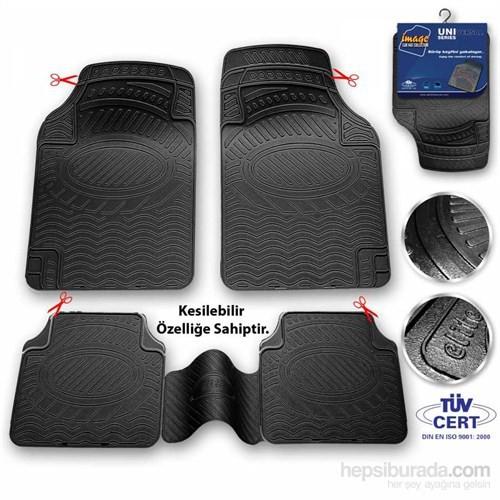 Elit Paspas Siyah Audi S3