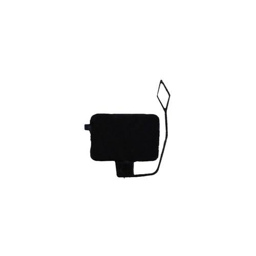 Bmw 3 Serı- E90- 05/09 Ön Tampon Çeki Demiri Kapağı