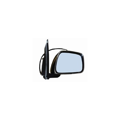 Nıssan Pıck Up- Navara- 06/12 Kapı Aynası R Elektrikli/Isıtmasız