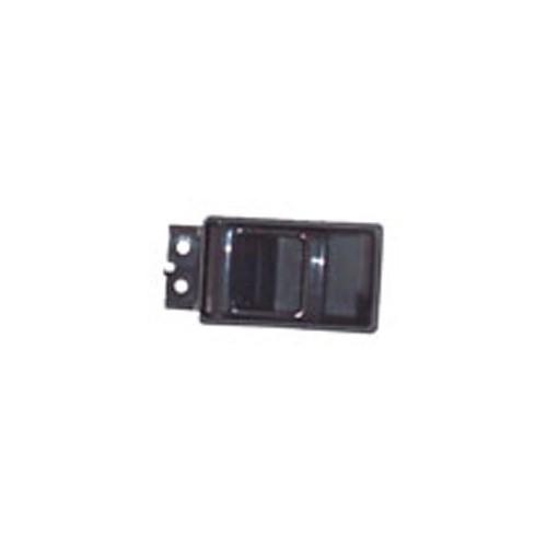 Nıssan Pıck Up- D21- 89/97 Ön Kapı İç Açma Kolu Sağ/Sol Aynı Gr