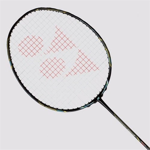 Yonex Nanoray Glan Z Yeni Badminton Raketleri