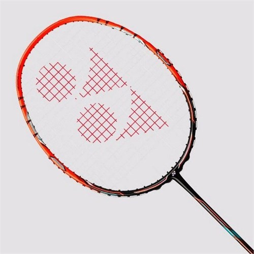 Yonex Nanoray Z-Speed Badminton Raketi