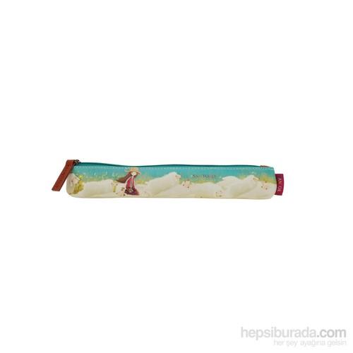 Santoro Korı Kumı İnce Kalemkutu-Buttercup Meado Santoro495kk01