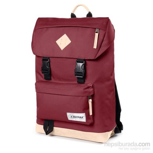 Eastpak Ek94641K Rowlo Sırt Çantaları