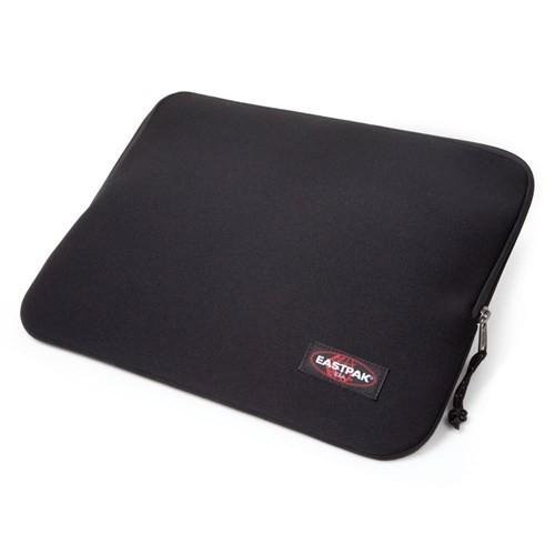 Eastpak Ek424 Blanket M 15 İnc Laptop Kilifi
