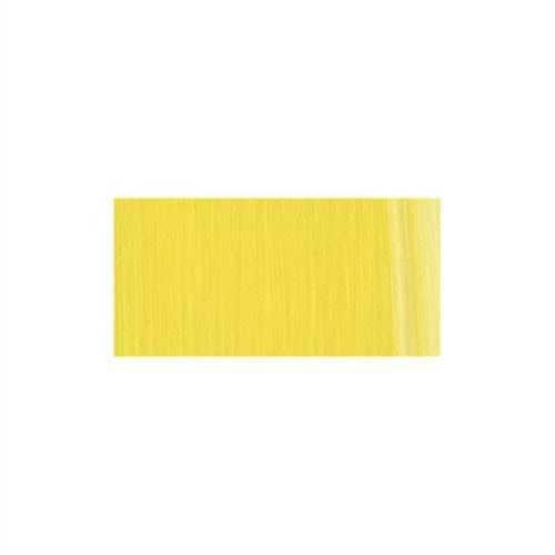 Lukas Acryl Studio 75 Ml. 4620 Prımer Sarı