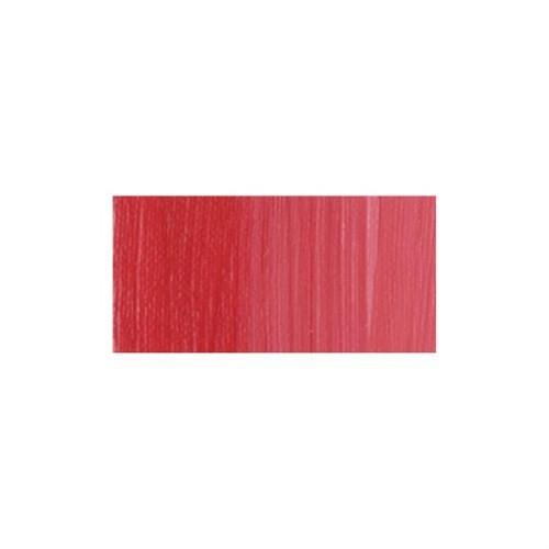 Lukas Acryl Studio 75 Ml. 4672 Kadmıum Kırmızı Acık