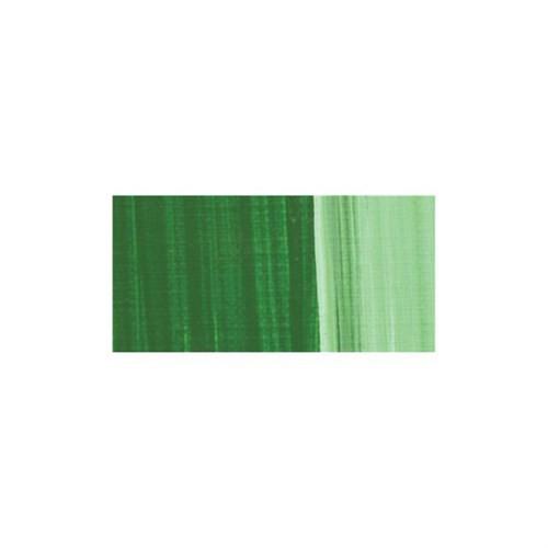 Lukas Acryl Studio 75 Ml. 4765 Sap Green