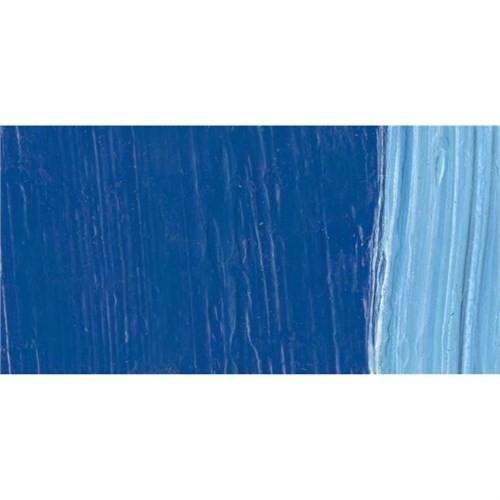 Lukas Berlin 37 Ml. 0920 Premıer Mavi
