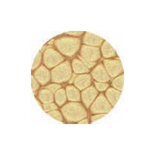 Pebeo Fantasy Prisme Efekt Boyası 32 Antique Gold