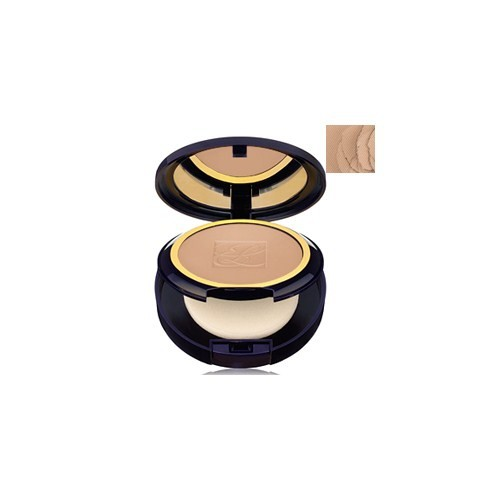 Estee Lauder Double Wear Powder Found - 3W1 Tawn