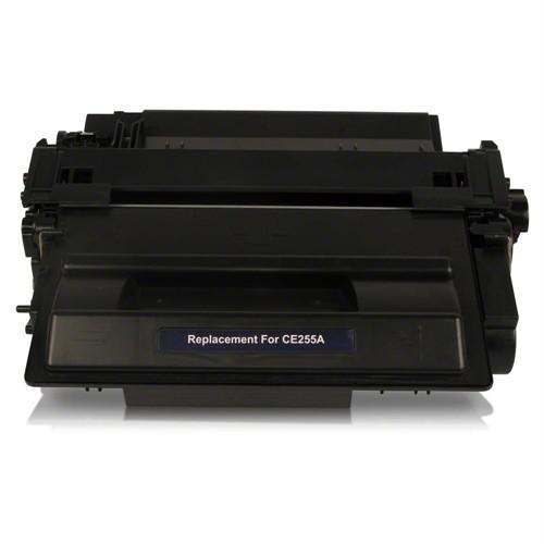Retech Hp Laser Jet 3015 Toner Muadil Yazıcı Kartuş