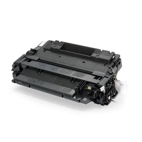 Retech Hp Laser Jet M3027 Toner Muadil Yazıcı Kartuş