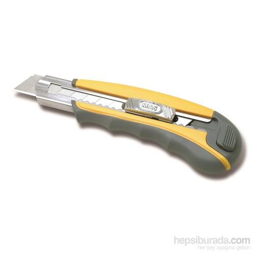 Mas 2758 Maket Bıçağı No:18 Profesyonel,,