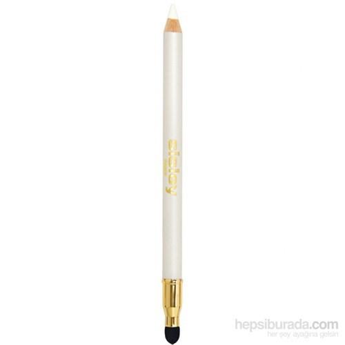 Sisley Phyto Khol Perfect Eye Pen Göz Kalemi