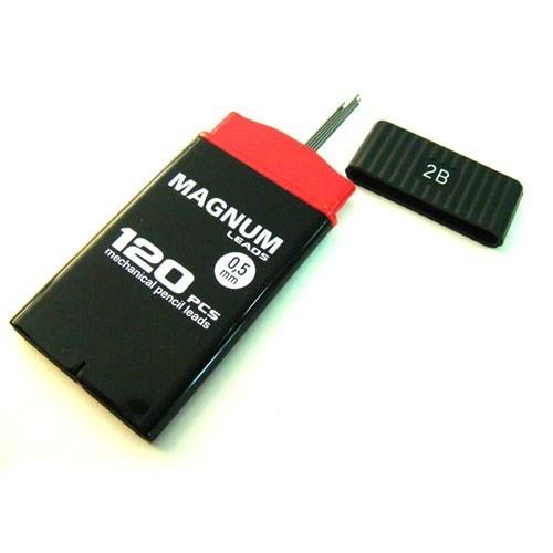 Monami Magnum 0,5 mm Kalem Ucu (min)
