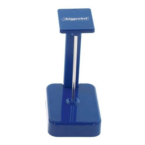 Bigpoint Not Kağıdı Tutacağı Mavi