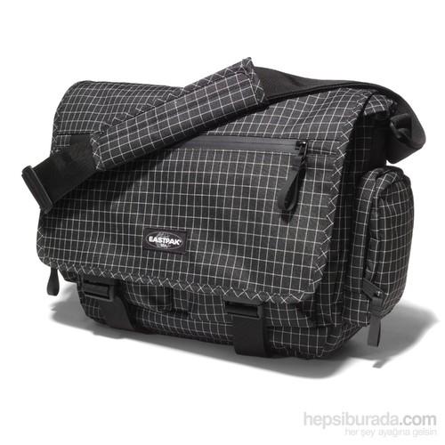 Eastpak Ek204491 Stanly Omuz Çantaları