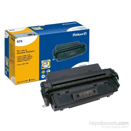 Pelikan HP C4096A EP-32 Toner (621764) - Siyah