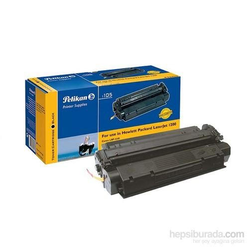 Pelikan HP C7115A EP-25 Toner (623010) - Siyah