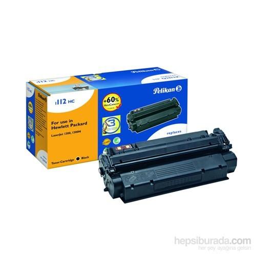 Pelikan HP Q2613X Toner (623683) - Siyah