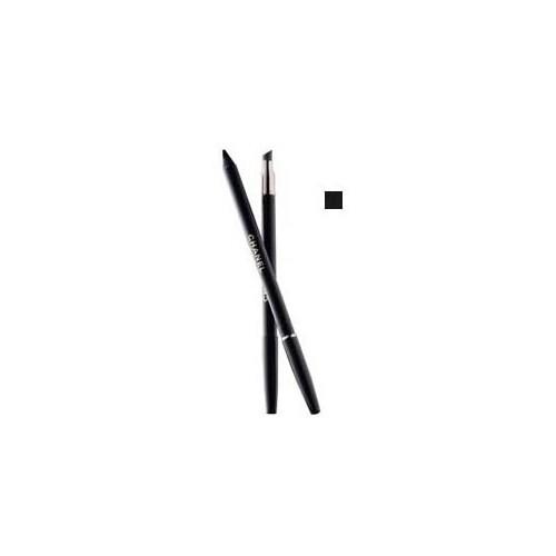 Chanel 01 Le Crayon Yeux Def.Göz Kalemi