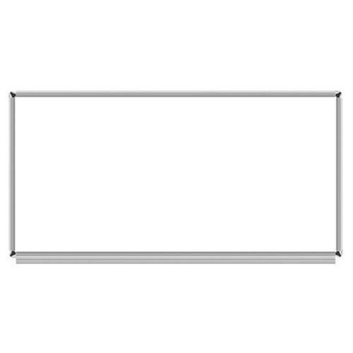 Flex Laminat 100X200 Yazı Tahtası Flx-2589 Beyaz