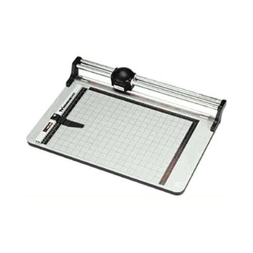 Mapi S45 (A3) Sürgülü Kağıt Kesme Makinesi (giyotin)