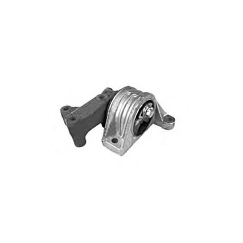 Global 9517 Motor Takozu ( Komple ) Sag Ust Boxer Iı - Jumper Iı Dw10td(2,0Hdı 8V) - Dw12uted(2,2 Hdı 8V) Ducato Iı 2,0Jtd (03-06)