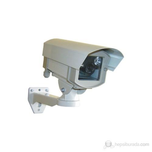 Lorex Ultra Power Led Gece Görüşlü Kamera