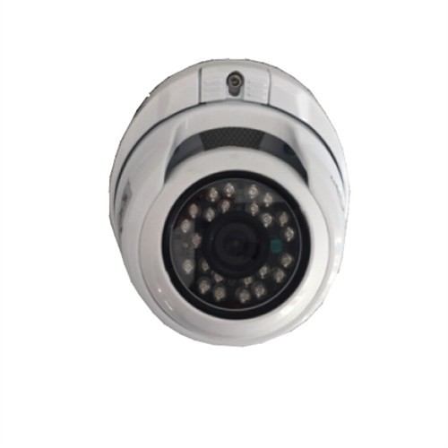 Lorex LR-AHDS142 1,3 Megapixel HD AHD Dome Kamera