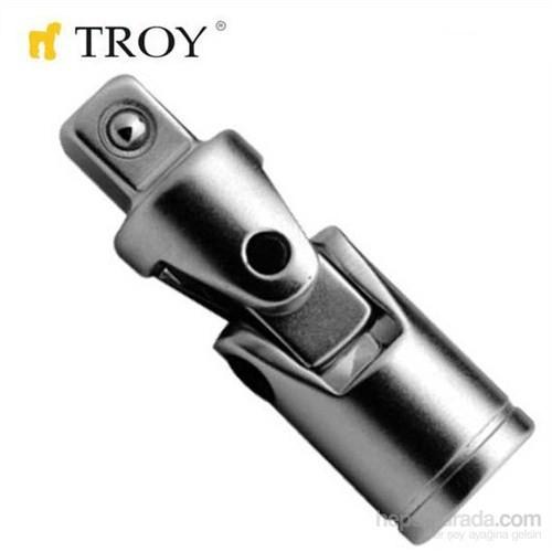 Troy 26128 Kardan Mafsal (Ölçü 3/8 -Uzunluk 55,0Mm)
